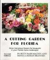 Cutting Garden for Florida