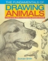 The Fundamentals of Drawing Animals
