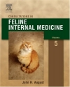 Consultations in Feline Internal Medicine, 5e
