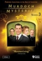 Murdoch Mysteries Season Three