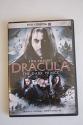 Dracula ~The Dark Prince