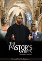The Pastor's Secret