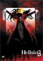 Hellsing - Eternal Damnation
