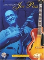 An Evening With Joe Pass