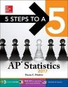 5 Steps to a 5 AP Statistics 2017