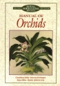 Manual of Orchids (Royal Horticultural Society)