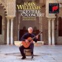 John Williams: The Seville Concert