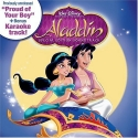 Aladdin: Special Edition Soundtrack