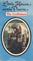 Little House on the Prairie: The Craftsman [VHS]