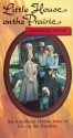 Little House on the Prairie: Premiere [VHS]