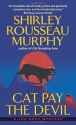 Cat Pay the Devil: A Joe Grey Mystery (Joe Grey Mysteries)