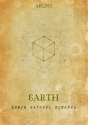 SIGNS - Film One: Earth (The SIGNS Series)