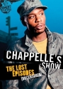 Chappelle's Show - The Lost Episodes