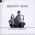 Greatest Swing