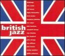 British Jazz [5-CD]
