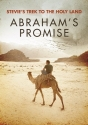 Stevie's Trek to the Holy Land: Abraham's Promise
