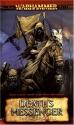 Blood on the Reik: Death's Messenger (Warhammer)