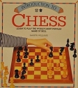 Introduction to Chess: Learn to Play the World's Most Popular Game of Skill