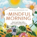 A Mindful Morning: Start Each Day with ...
