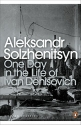 Modern Classics One Day In The Life Of Ivan Denisovich (Penguin Modern Classics)