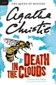 Death in the Clouds: A Hercule Poirot Mystery (Hercule Poirot Mysteries)