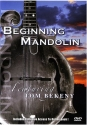 Mandolin Lessons: Learn how to play Bluegrass Mandolin, instructional lesson video