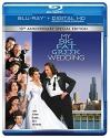 My Big Fat Greek Wedding: 10th Anniversary Special Edition  [Blu-ray]