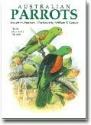 Australian Parrots, Third Edition