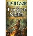 Tyranny of the Night