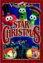 STAR OF CHRISTMAS, THE