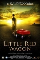 Little Red Wagon , Inspired by True Story