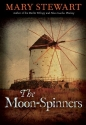 The Moon-Spinners (Rediscovered Classics)