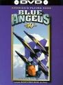 Blue Angels & Ace Factor