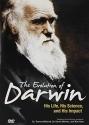 The Evolution of Darwin