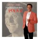 The Greatest Hits of Polka