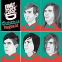 Family Force 5's Christmas Pageant
