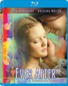 Ever After: A Cinderella Story [Blu-ray...