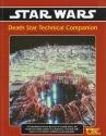 Star Wars: Death Star Technical Companion