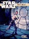 The Star Wars Rebel Alliance Sourcebook