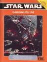 Gamemaster Kit (Star Wars RPG)