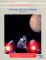 Planets of the Galaxy: Volume 2 (Star Wars: The New Republic)