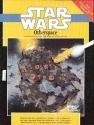 Otherspace (Star Wars RPG)
