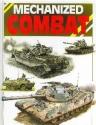 Mechanized Combat