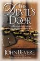 The Devil's Door (Inner Strength Series...
