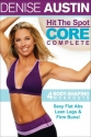 Denise Austin: Hit The Spot Core Complete