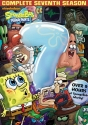 Spongebob Squarepants: Season 7