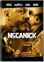 McCanick