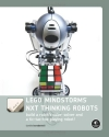 LEGO MINDSTORMS NXT Thinking Robots: Bu...