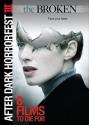 After Dark Horrorfest: The Broken [DVD]