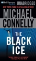 The Black Ice (Harry Bosch Series)